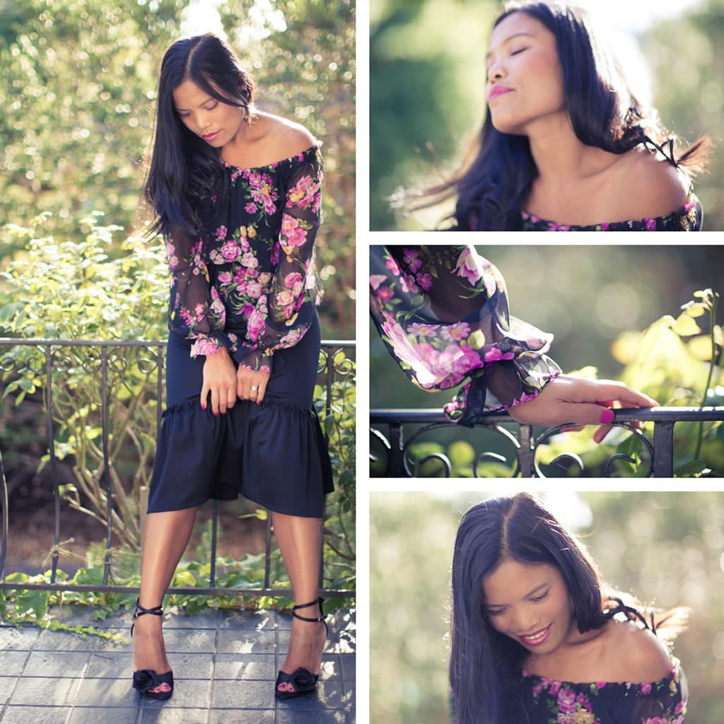 Fabulous Femme - Fashion Blog
