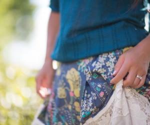 girl-fashion-blog-melbourne
