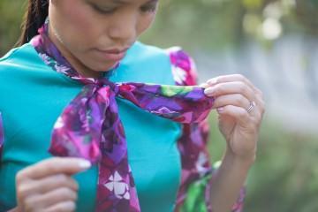 styling blog melbourne