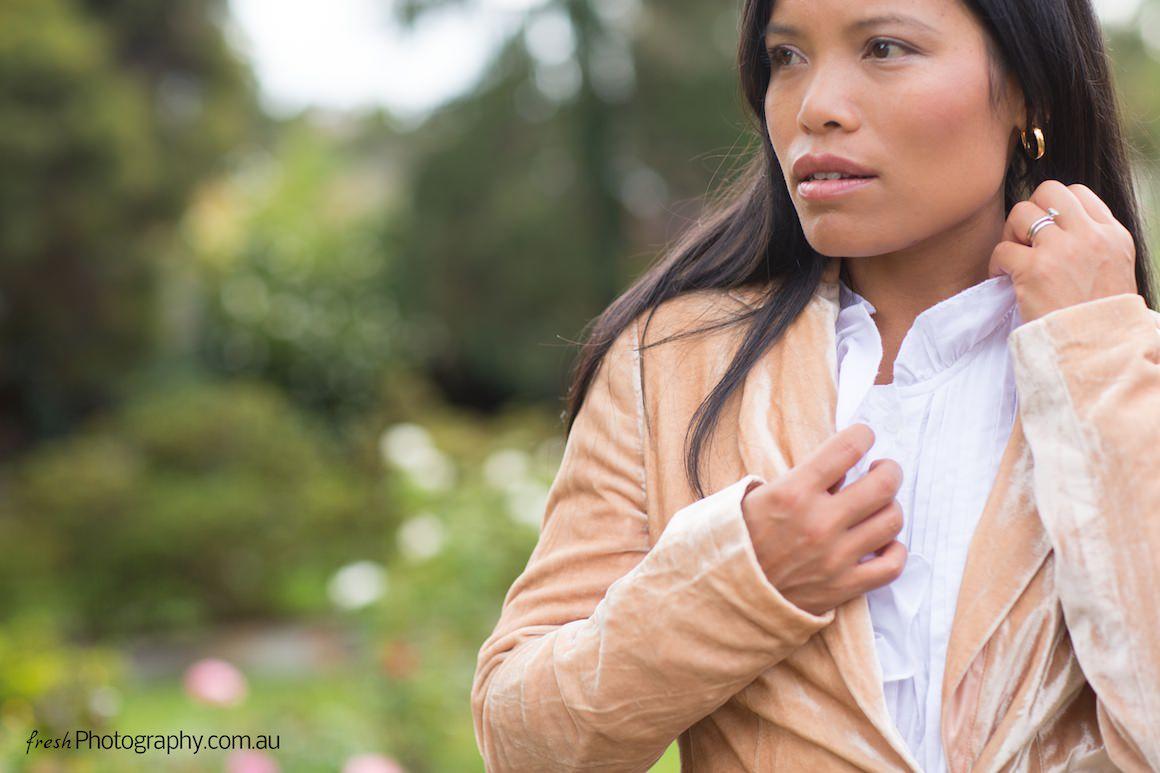best fashion blogs in melbourne - autumn fashion in australia