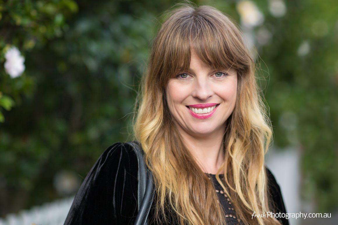 Fashion Designer Melbourne - How to