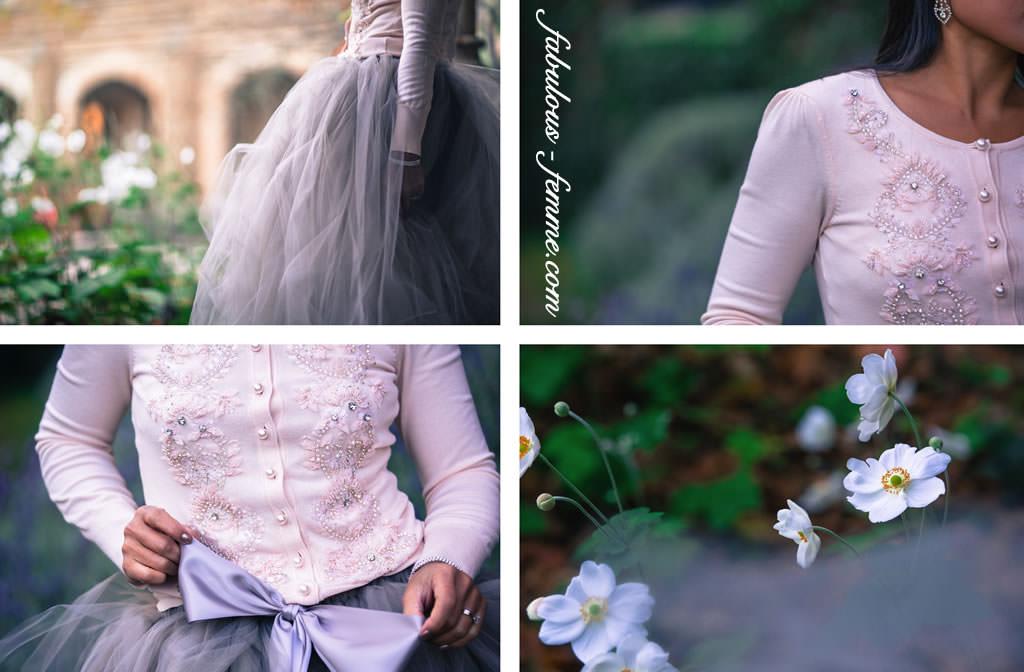 fairy-tale-princess-style
