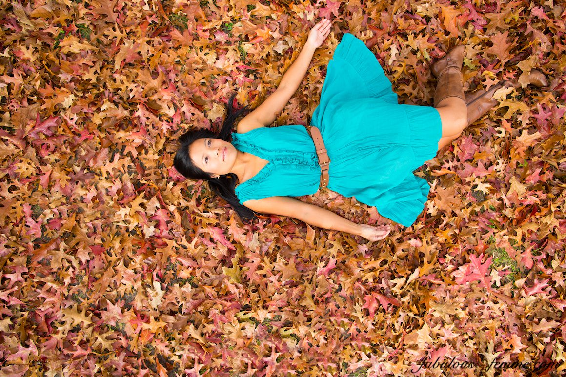 Melbourne Autumn fashion photography