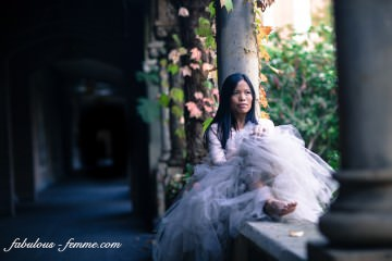 photography-weddings-melbourne-518