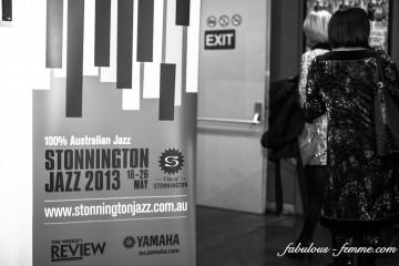 stonnington-jazz-festival
