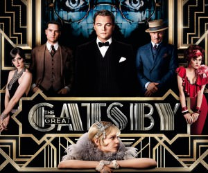 Gatsby Malvern Melbourne