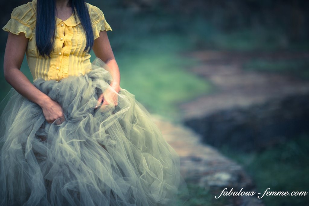 tutu for hire in melbourne - photoprop