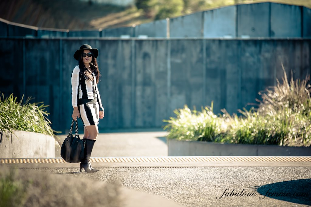 fashion photography locations melbourne