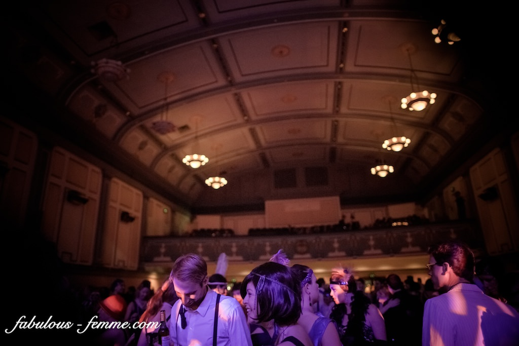 best event photography in melbourne