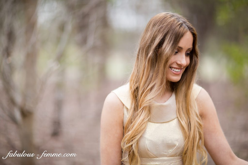 photography in melbourne -natural beautiful portraits