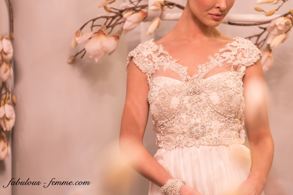 wedding melbourne - designer dresses