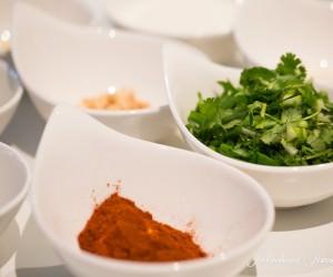 traditional laos food recipe