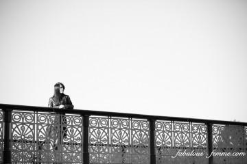 Paris on my melbourne blog