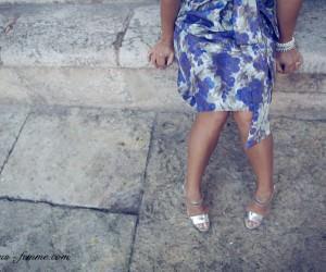 legs sitting in regensburg