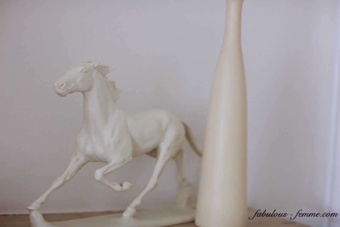 horse - melbourne cup - rosenthal