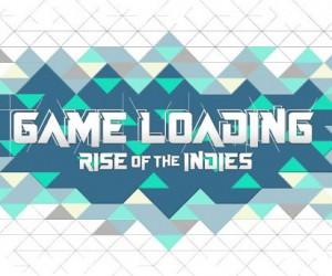 indie game scene melbourne