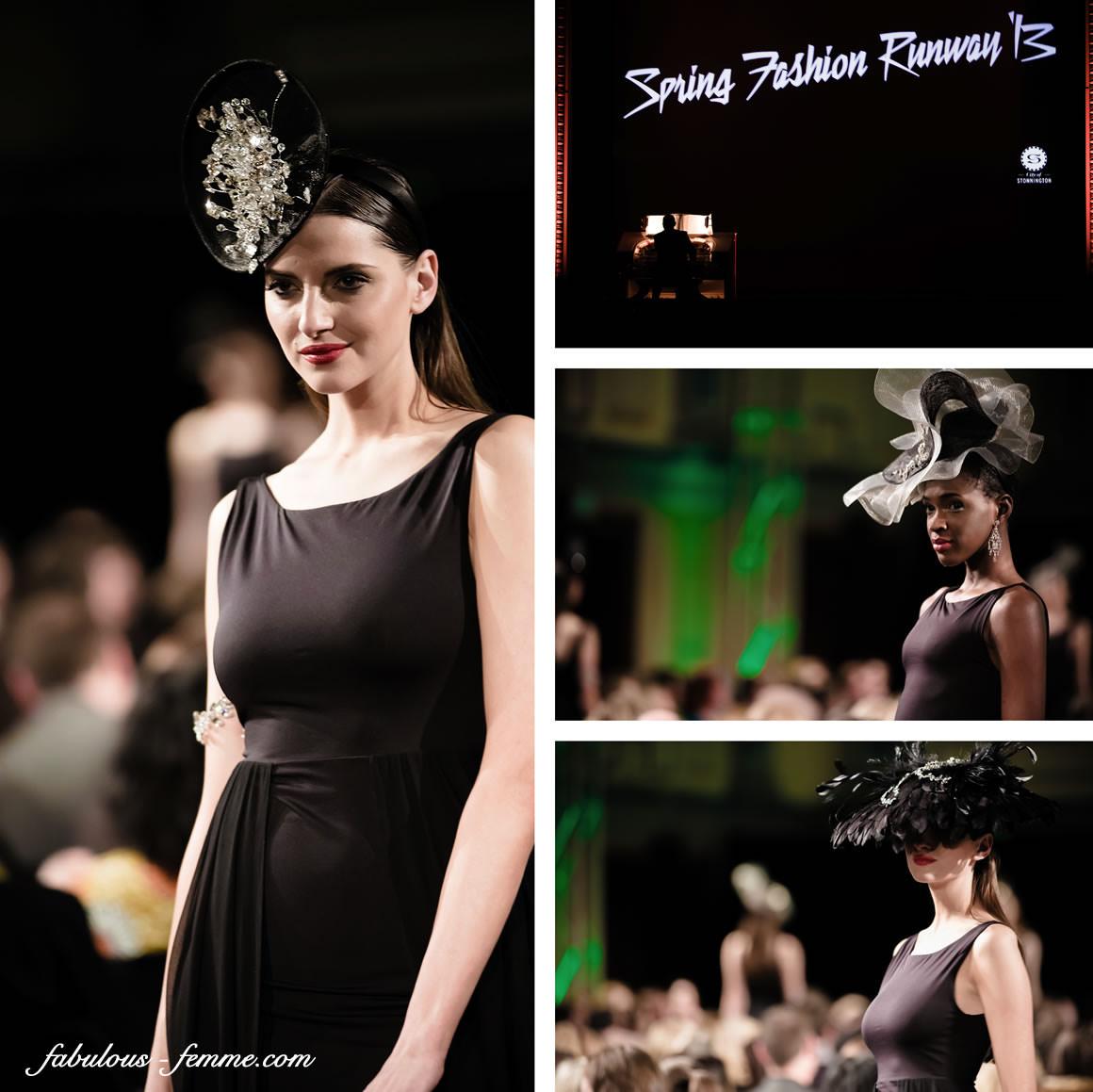 spring fashion australia