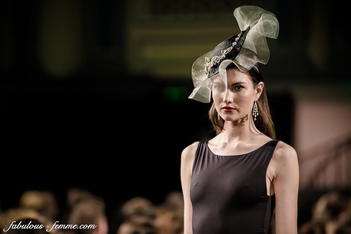 2013-2014 spring fashion australia