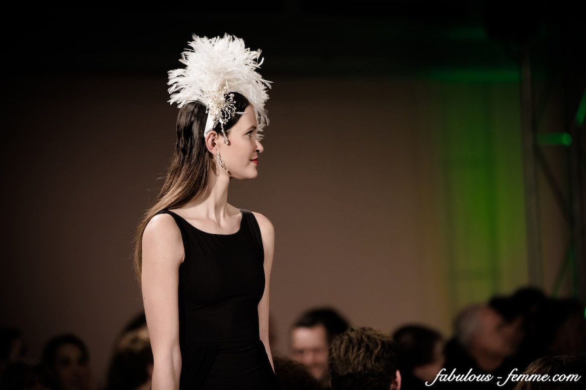 melbourne spring fashion 2013