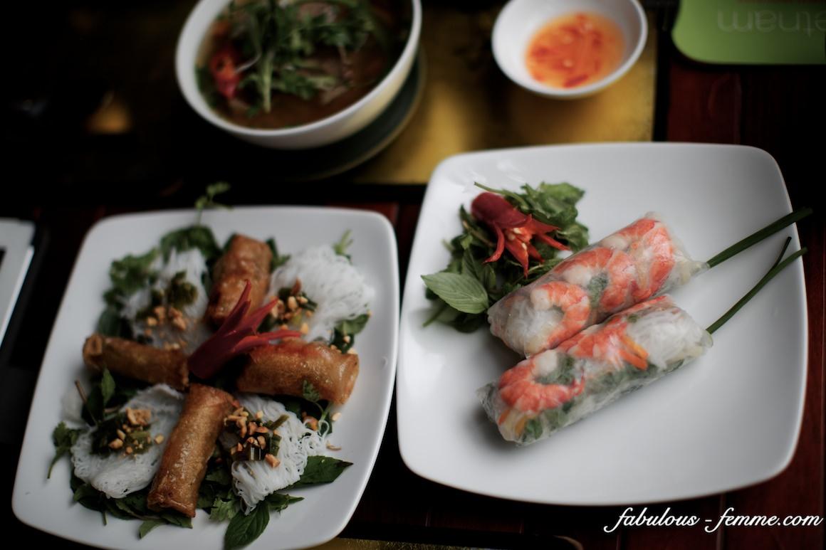 vietnamese-restaurant-hoi-an-142