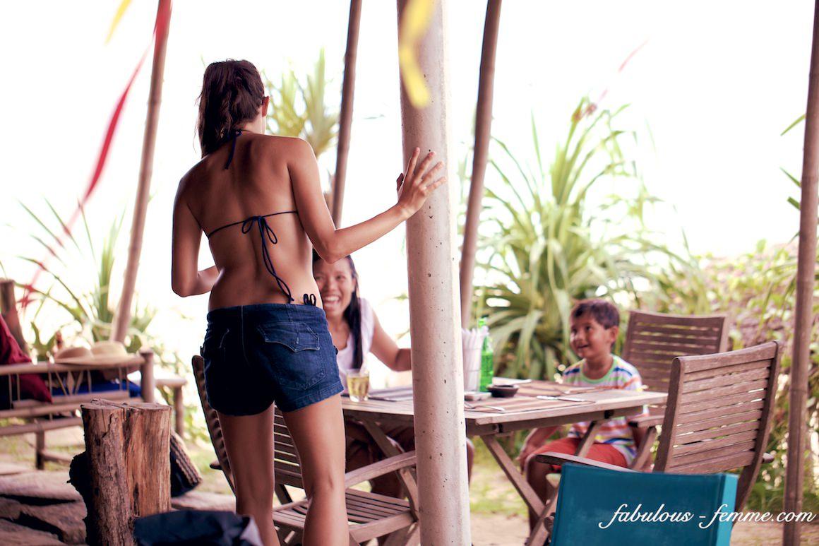 beach-banyan-anbang-218