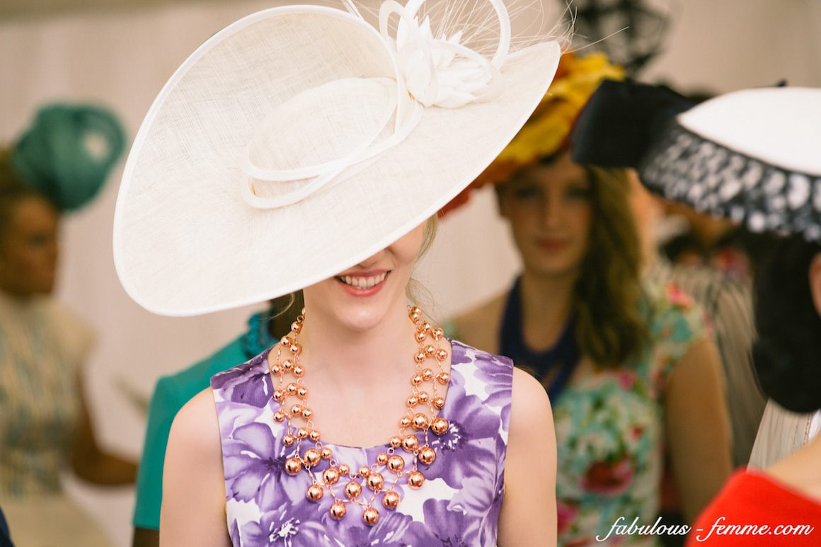 caulfield spring racing fashion 2014