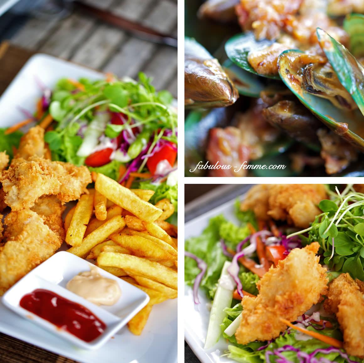 mussles-restaurant-anbang