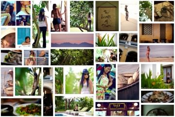 vietnam Hoi An - Reviews and adventures