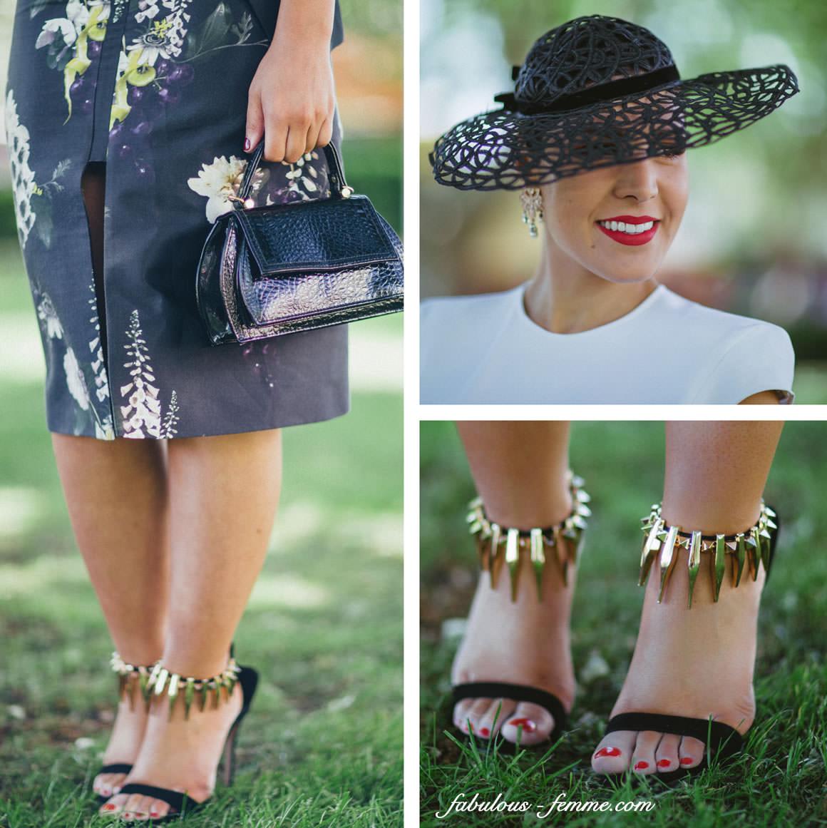 accesoires-bag-shoes
