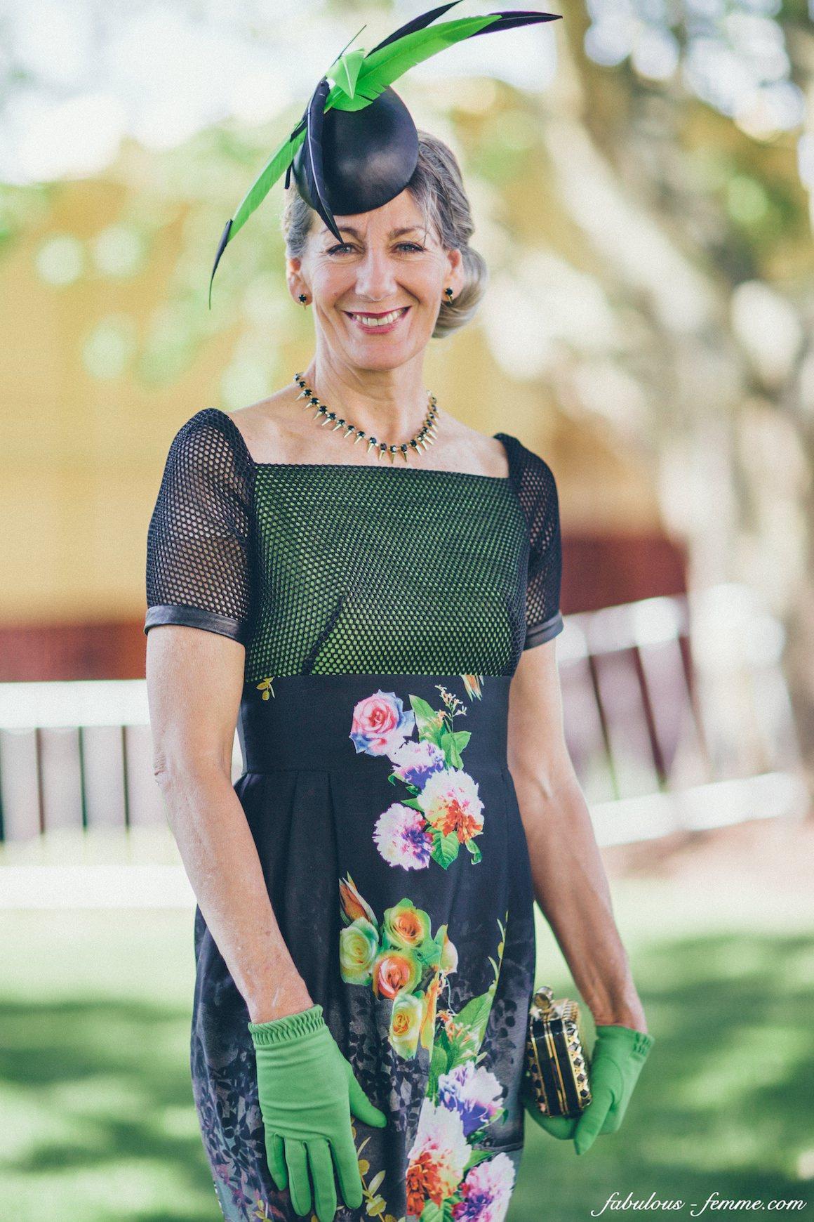 caufield-guineas-fashion 1201