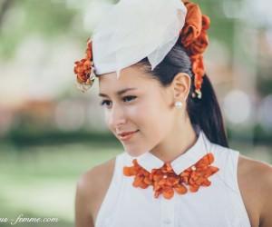 fashions on the field winner vivianna