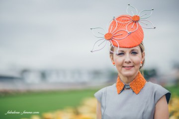 fashion-spring racing-1