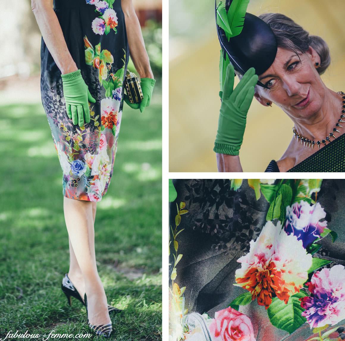 green-race-fashion-2013