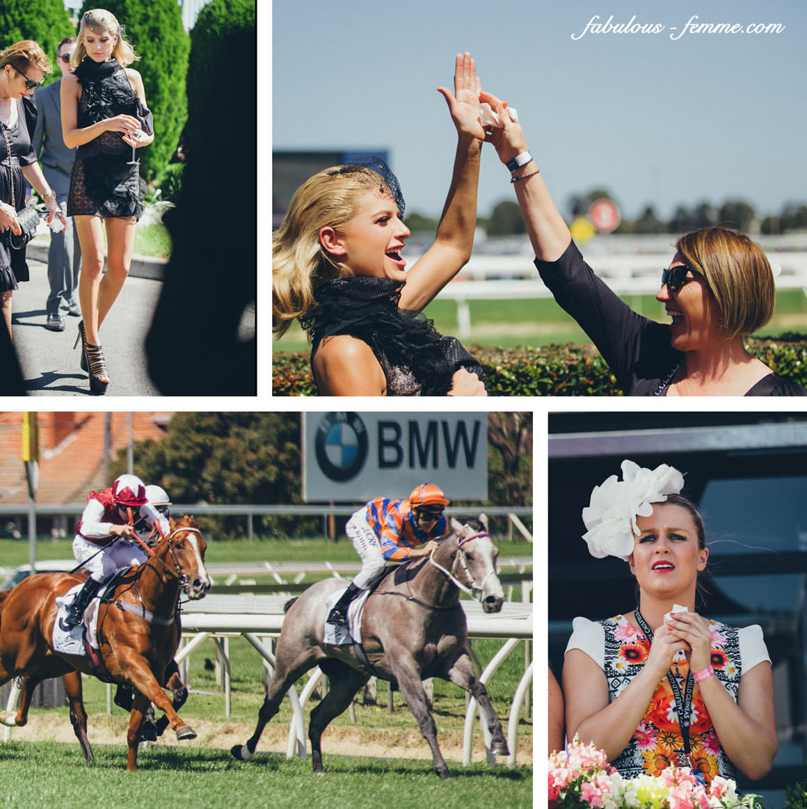 horse-racing-melbourne-event-photography
