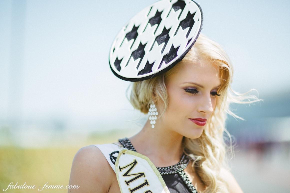 miss-australia-2013 1210