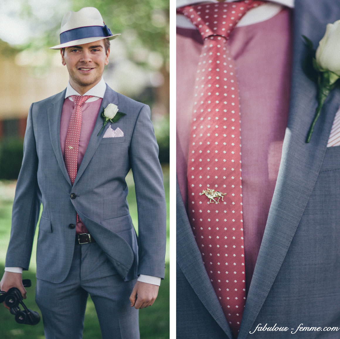 tie-suit-for-races-melbourne