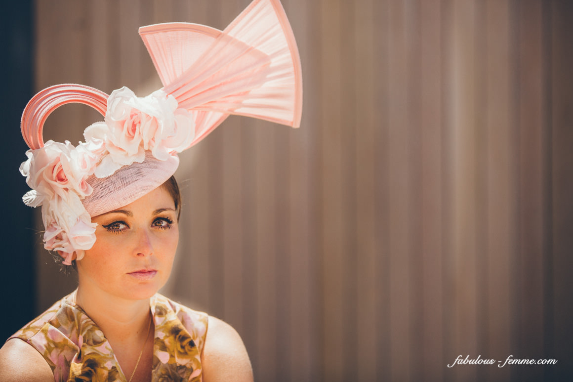 best pictures of the melbourne cup