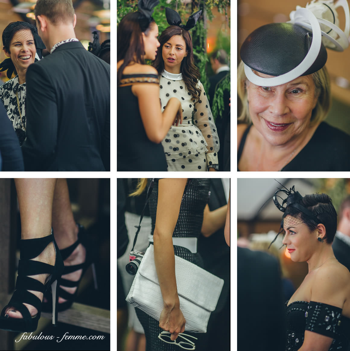 candid event photography melbourne