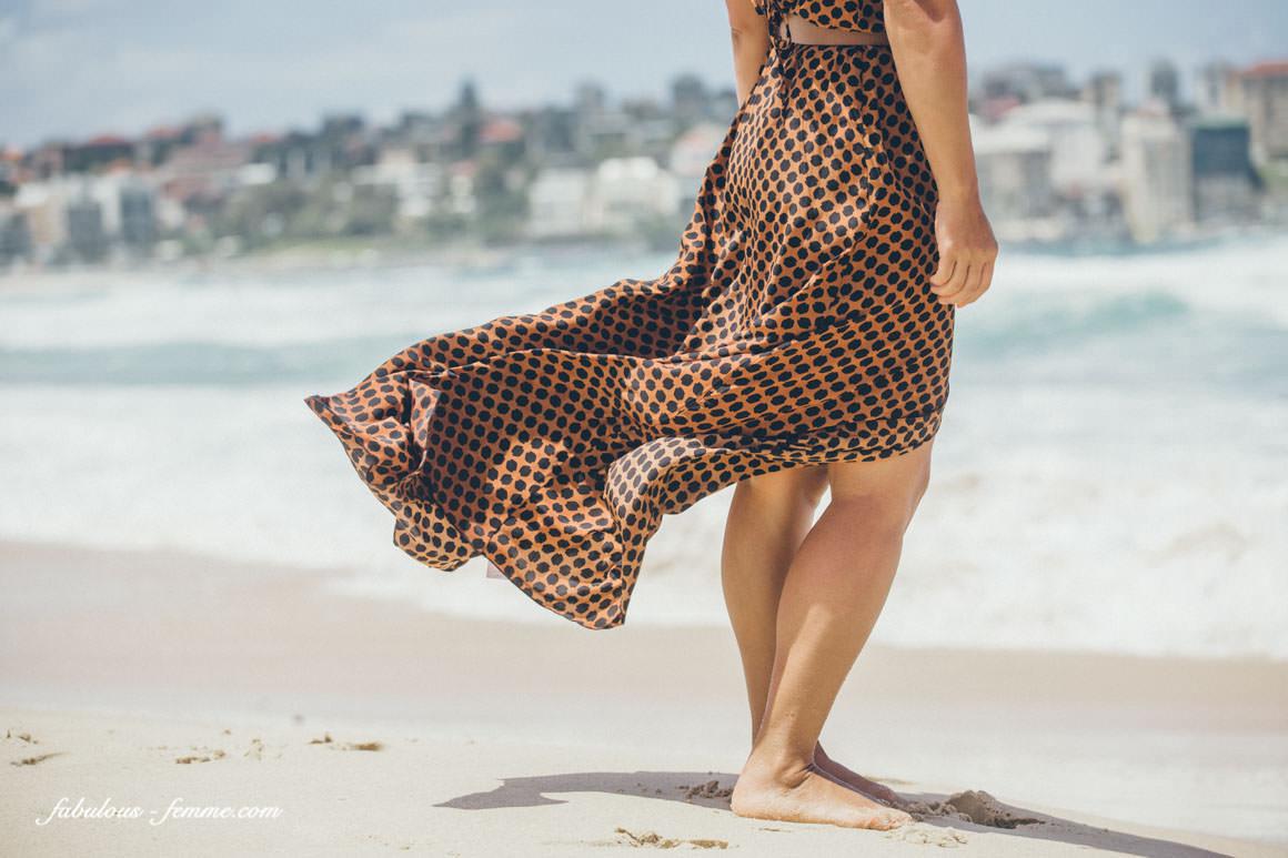 australian fashion blog - sydney - melbourne - australia