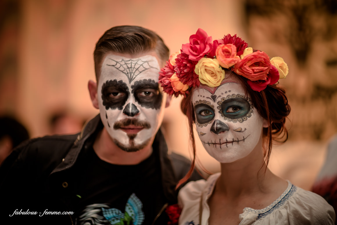 day of the dead dotd event mexican festival tequila trust melbourne ...