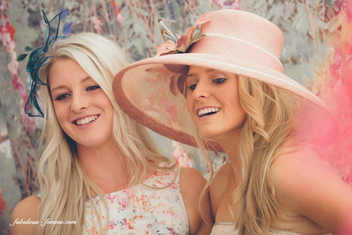 melbourne-spring-racing-fashion-1