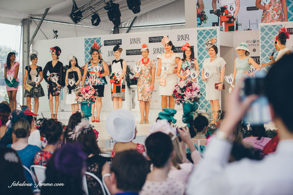 melbourne-spring-racing-fashion-15
