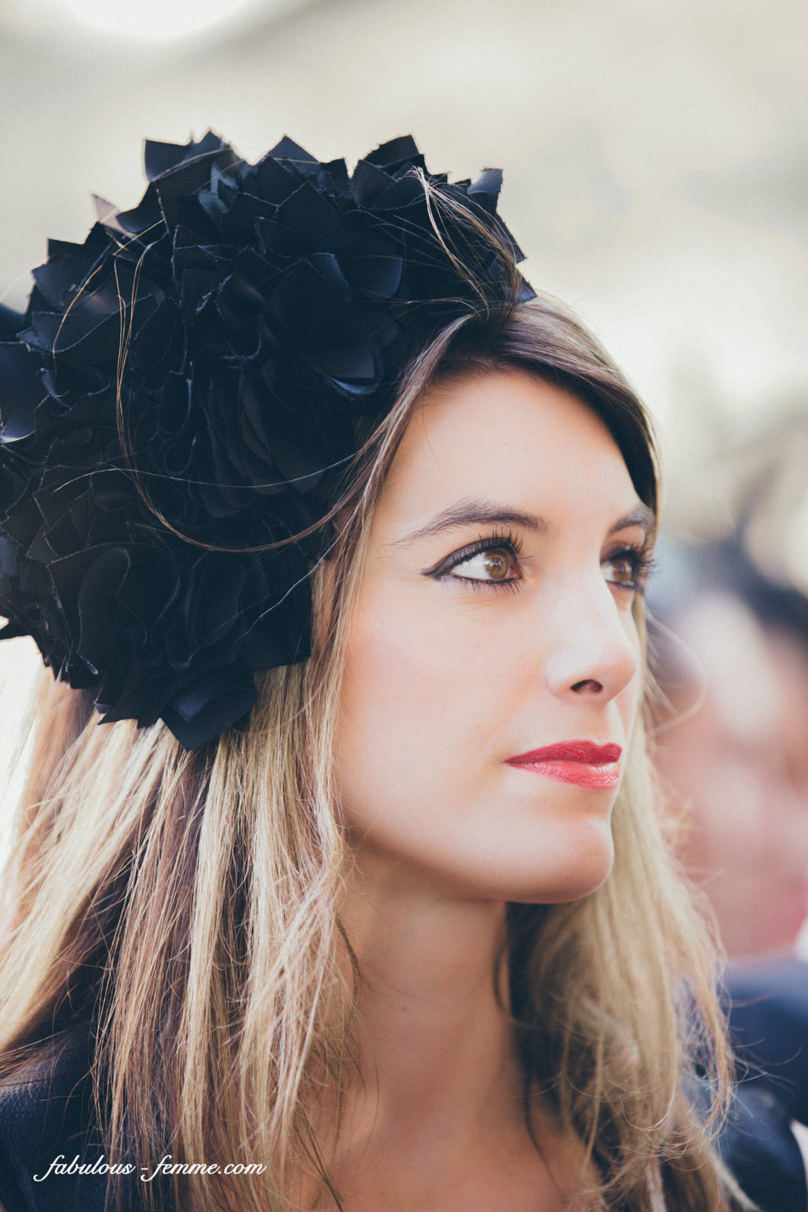 melbourne-spring-racing-fashion-18