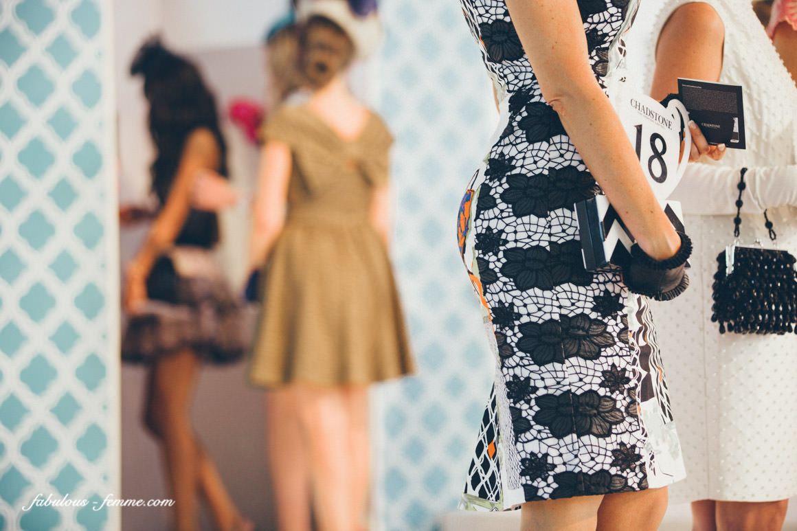 melbourne-spring-racing-fashion-20