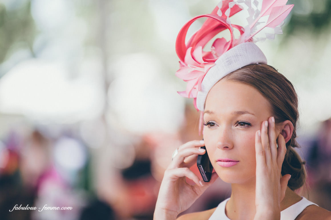 melbourne-spring-racing-fashion-21