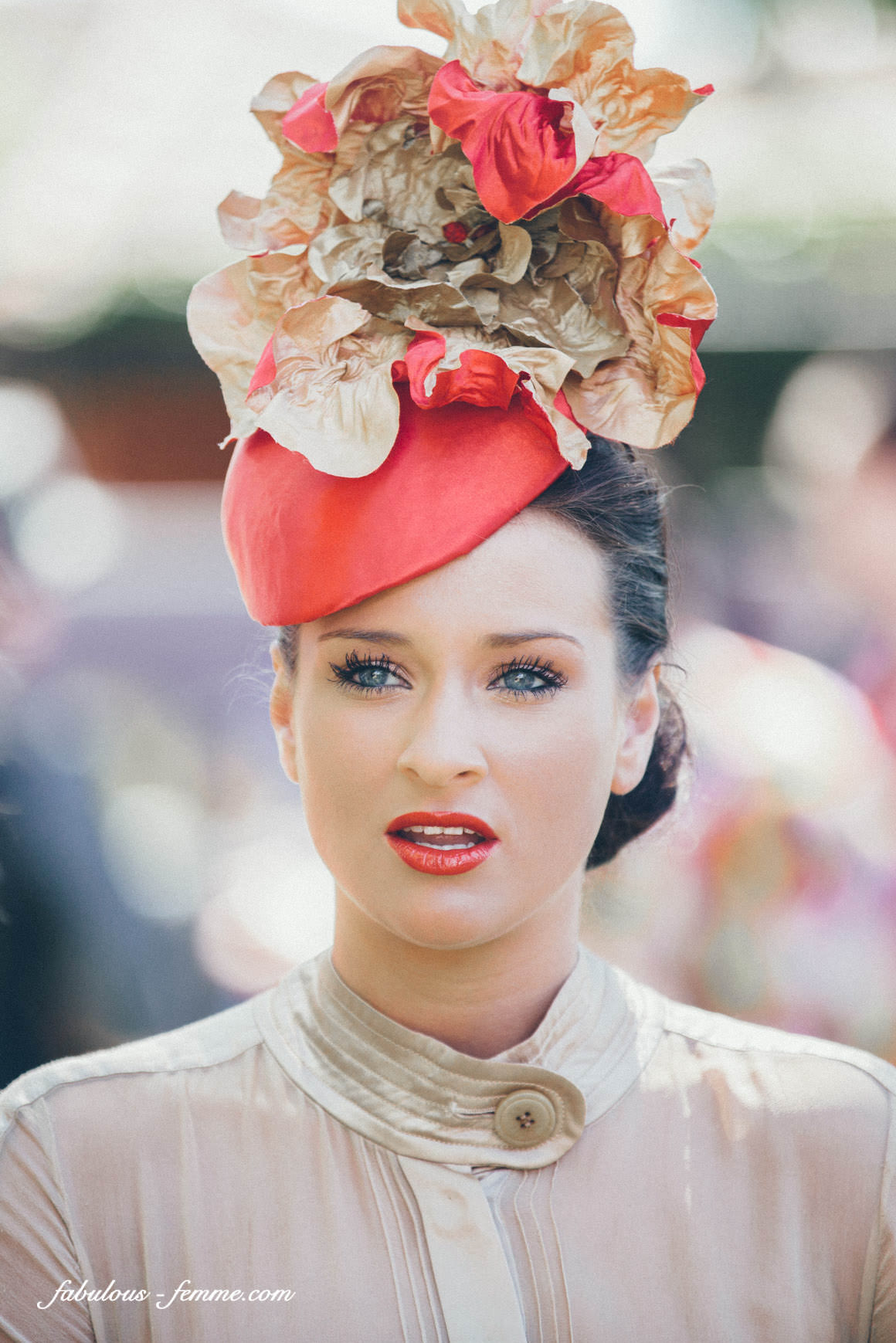 melbourne-spring-racing-fashion-22