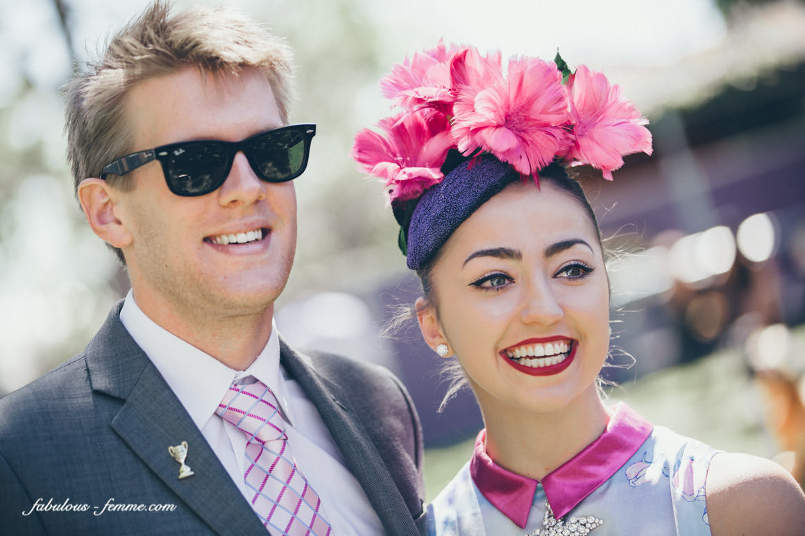 melbourne-spring-racing-fashion-23