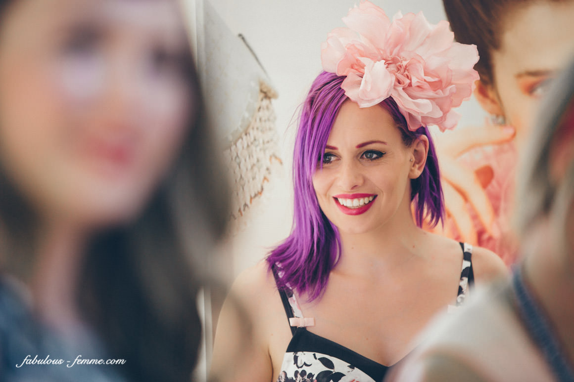 melbourne-spring-racing-fashion-24