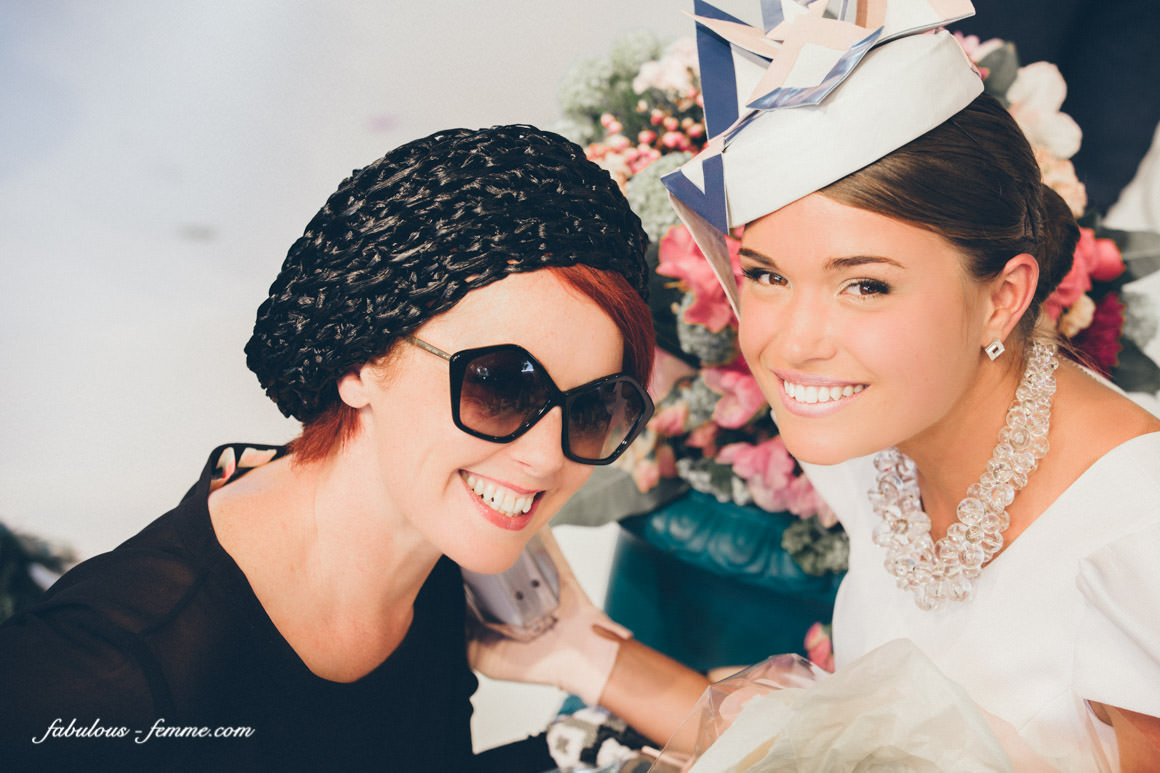 melbourne-spring-racing-fashion-28