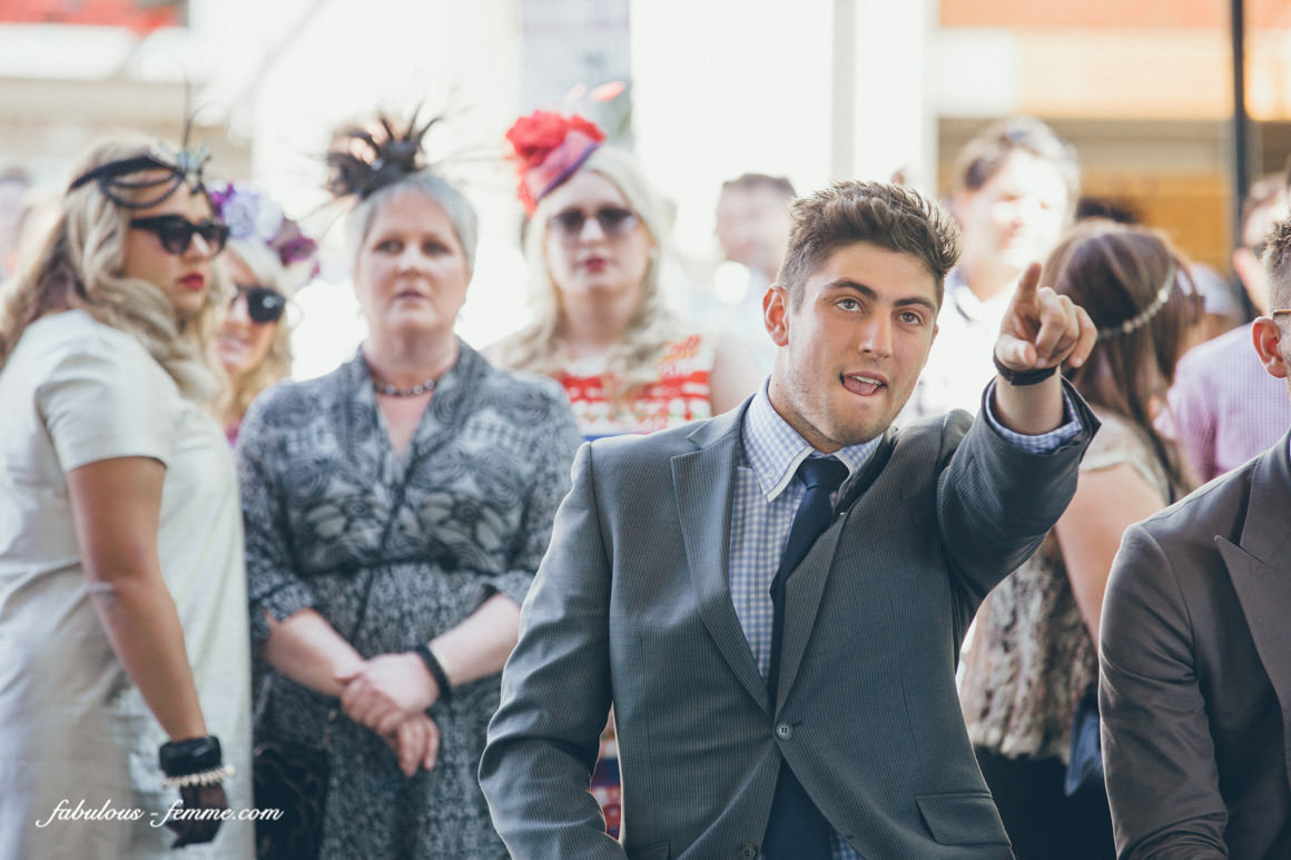 melbourne-spring-racing-fashion-29